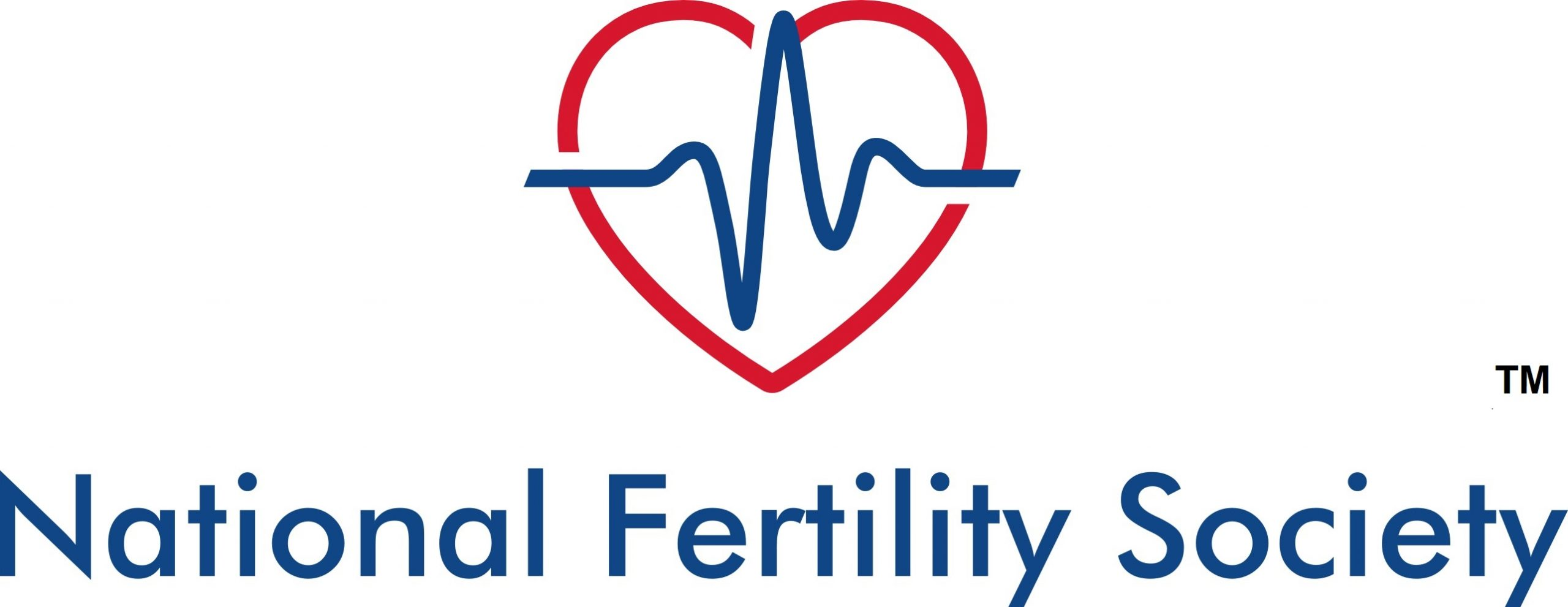 National Fertility Society